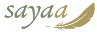 Sayaa für Unternehmen